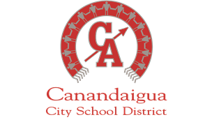 Canandaigua City School District
